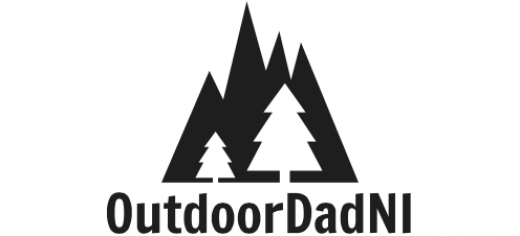 OutdoorDadNI